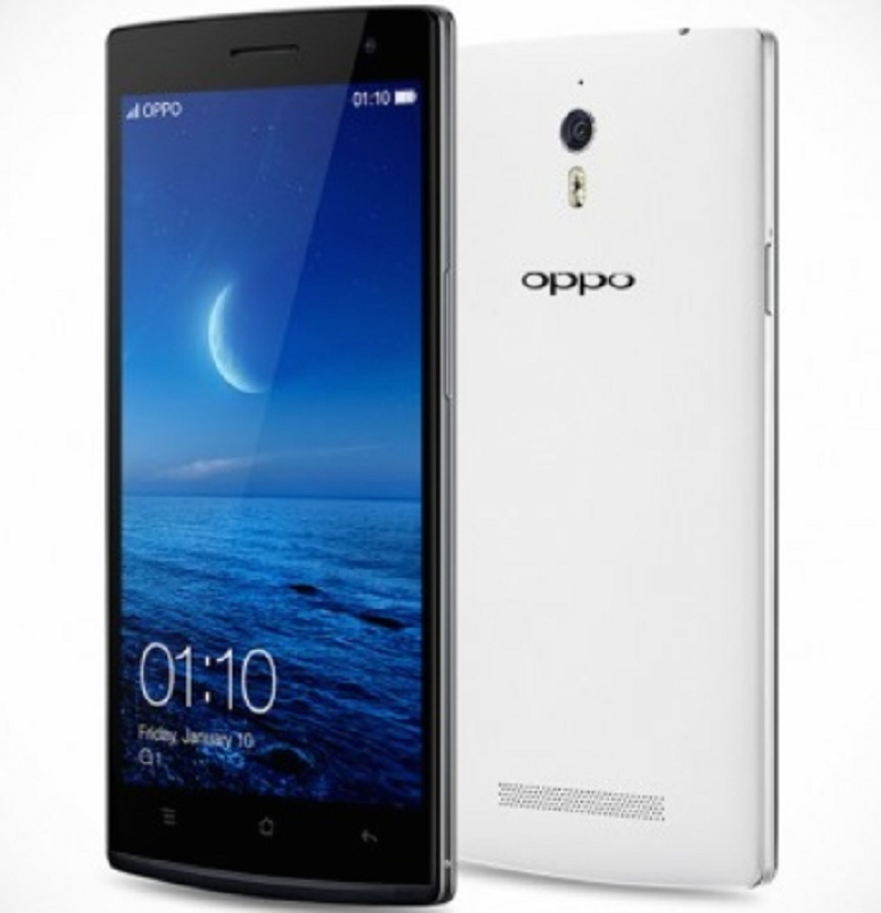 Image Result For Aplikasi Hp Oppo