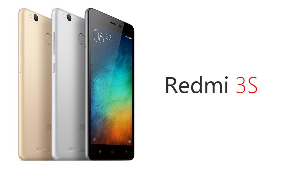 redmi-3s_sxpr