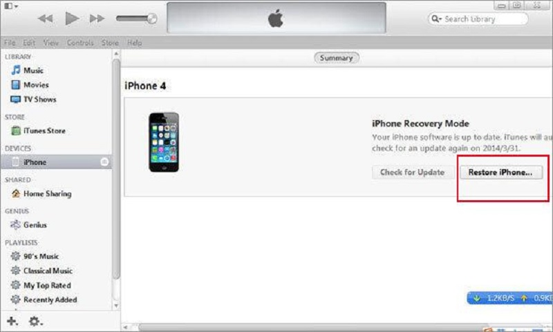 restore-iphone-recovery-mode