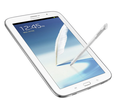 samsung galaxy note8 gt-n5100