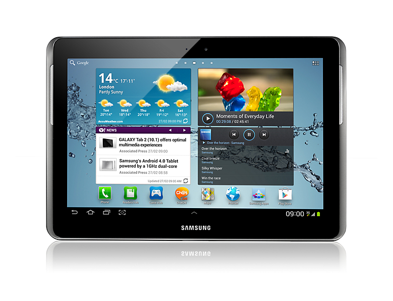 uk-galaxy-tab-2-10-1-p5100-gt-p5100tsabtu-013-front-black