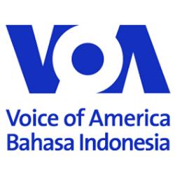(1) Bahasa Indonesia (VOA)