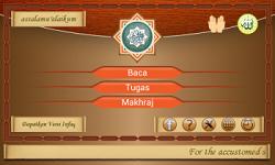 (1) MyQuran – Al-Quran Indonesia