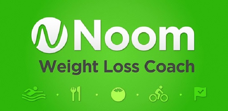 (1) Noom-WeightLoss-Coach