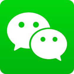 (1) WeChat