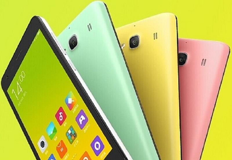(1) Xiaomi-Redmi-2-Prime