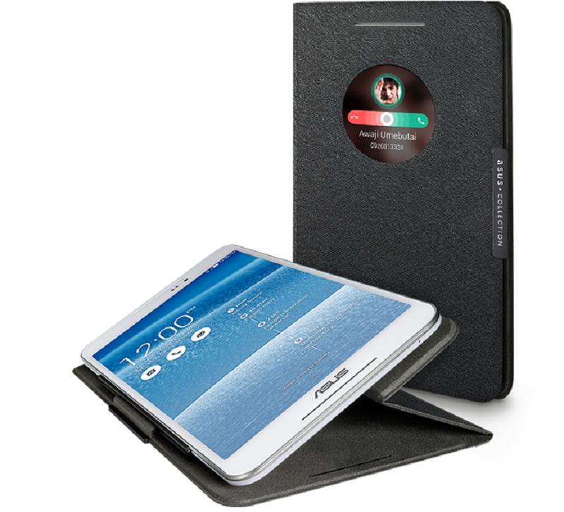 (2) Asus Zenfone Fonepad 8 -3