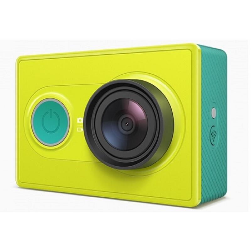 (2) xiaomi-yi-sports-camera