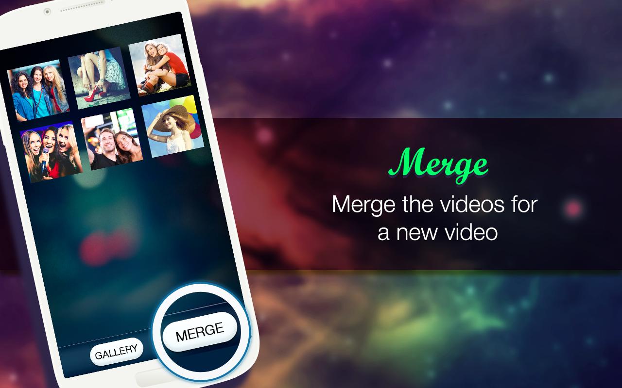 Aplikasi Edit Gabung Video Iphone  Beautiful Aplikasi Edit