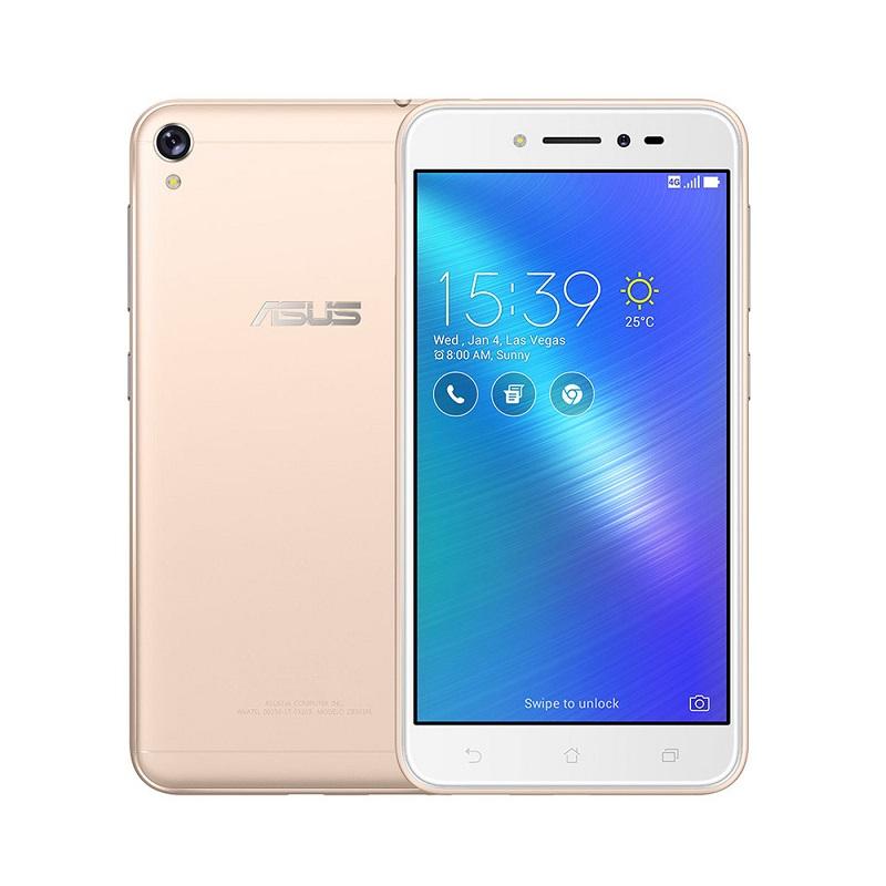 (3) Asus Zenfone Live ZB501KL -3