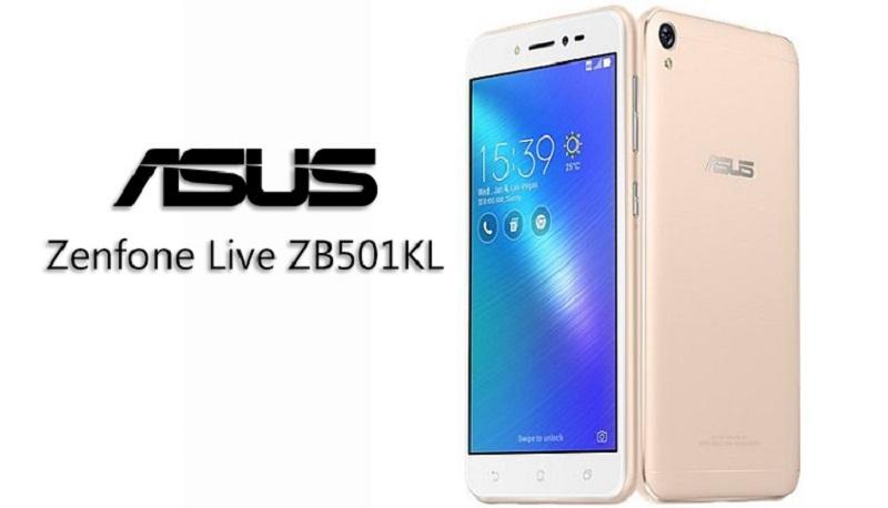 (3) Asus Zenfone Live ZB501KL -4