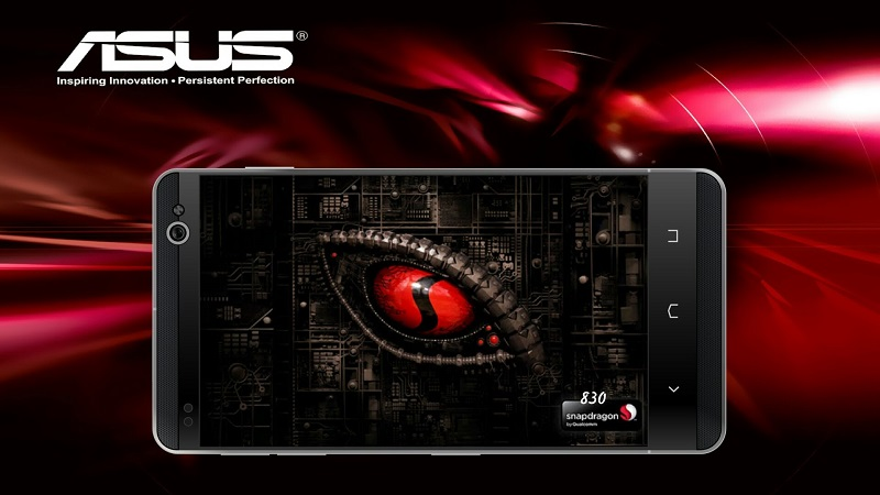 (3) Asus Zenfone Z1 Titan -3