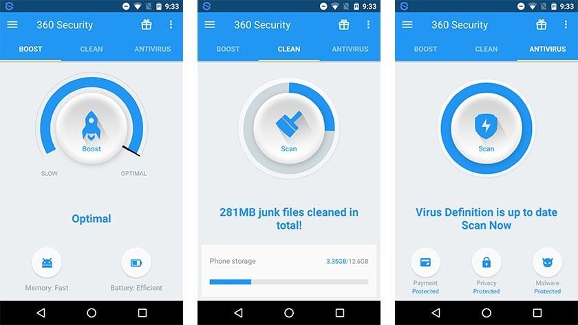360-Security-screenshot-1-840x473