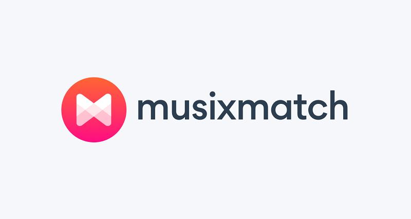 (4) musiXmatch