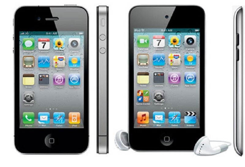 (5) iphone-4-ipod-touch-4thgen
