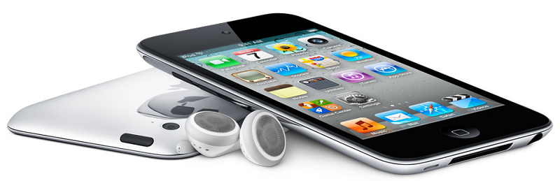 (5) ipod-touch-4