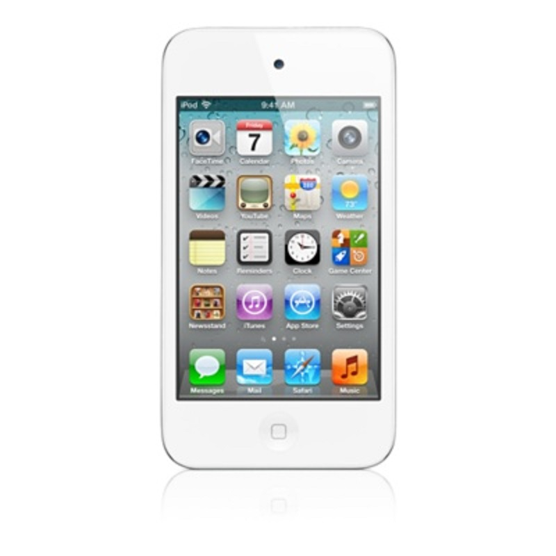 (5) ipod-touch-4gen-white