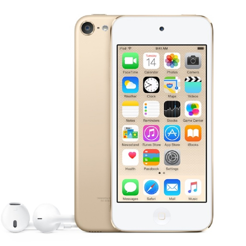 (7) ipod-touch-gold-2015