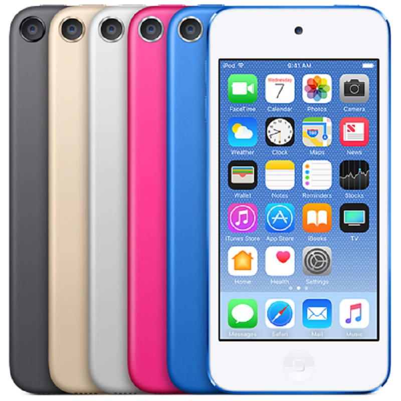 (7) ipod-touch