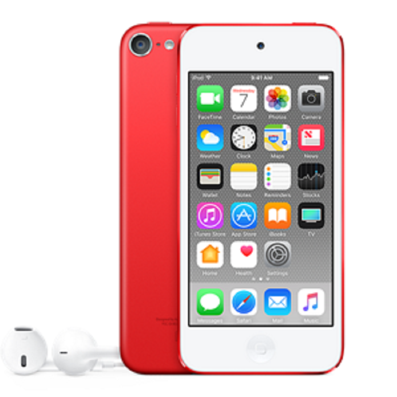 (7) ipod-touch06