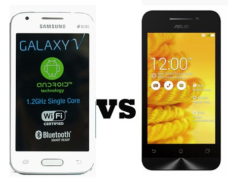 Adu-Galaxy-V-vs-Asus-Zenfone-4-Bagusan-Mana