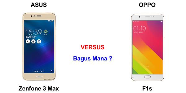 Asus-Zenfone-3-Max-vs-Oppo-F1s