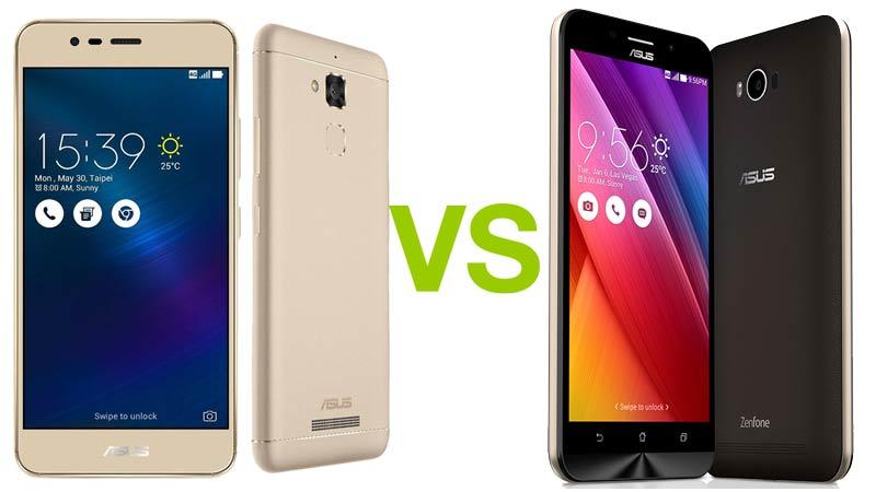 Asus-Zenfone-3-Max-vs-Zenfone-Max-Specs-Price-
