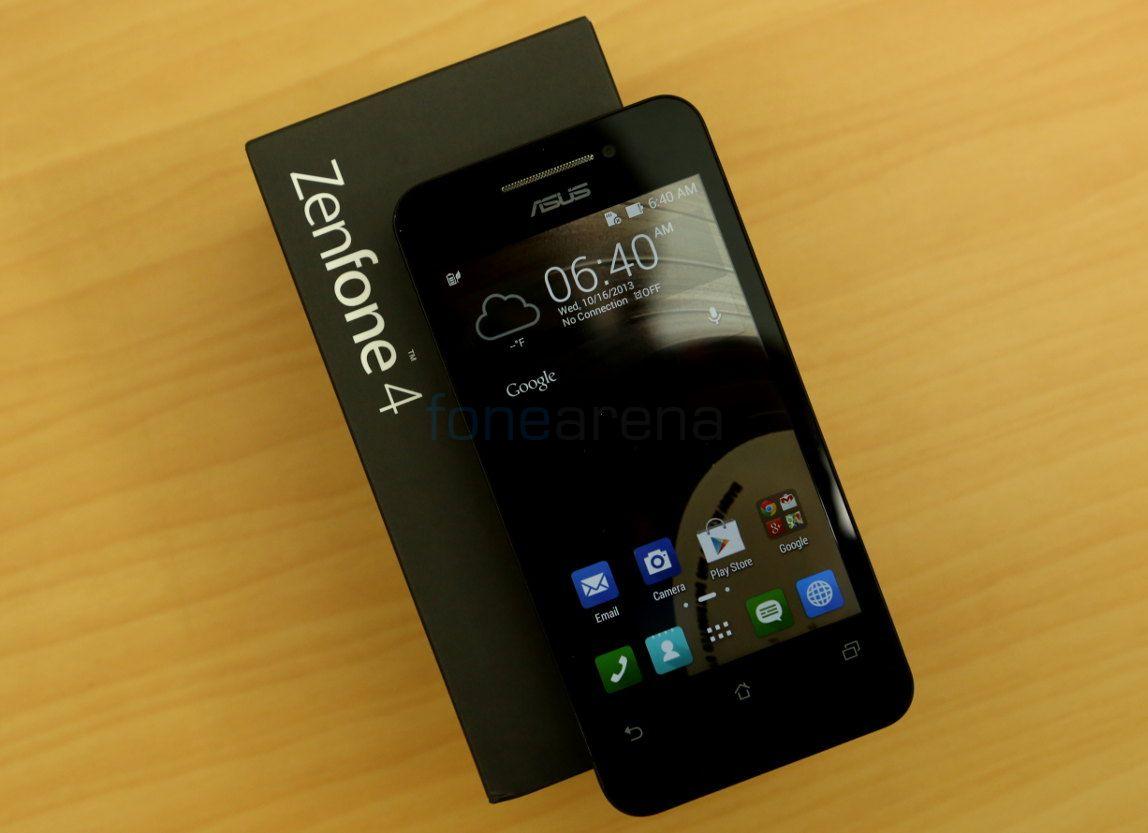 Perbandingan Bagus Mana Hp Asus Zenfone 4 Vs Samsung Galaxy Ace 3 Kesing Hadir Varian Segera Meluncur