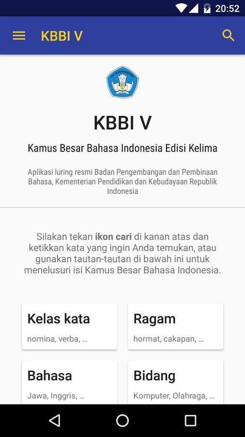 Kbbi1