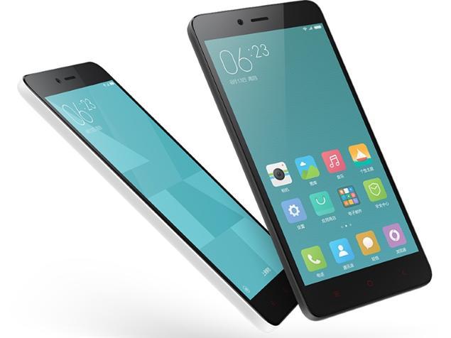 Kelebihan-dan-Kekurangan-Xiaomi-Redmi-3s-Prime