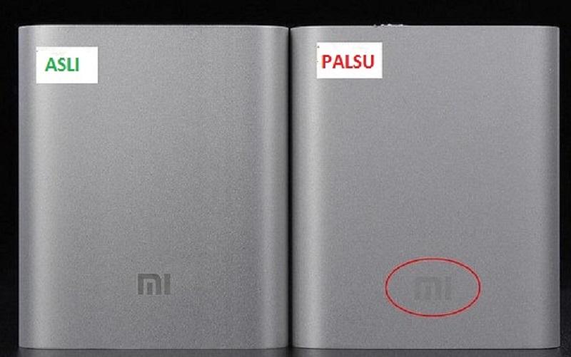 Power-Bank-Xiaomi-Asli-atau-Palsu