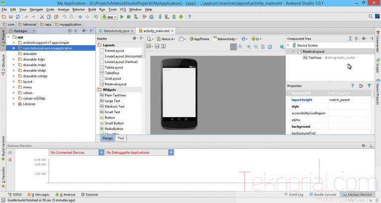 Project-AndroidStudioProjects-MyApplication-Android-Studio1-0-1-768x409