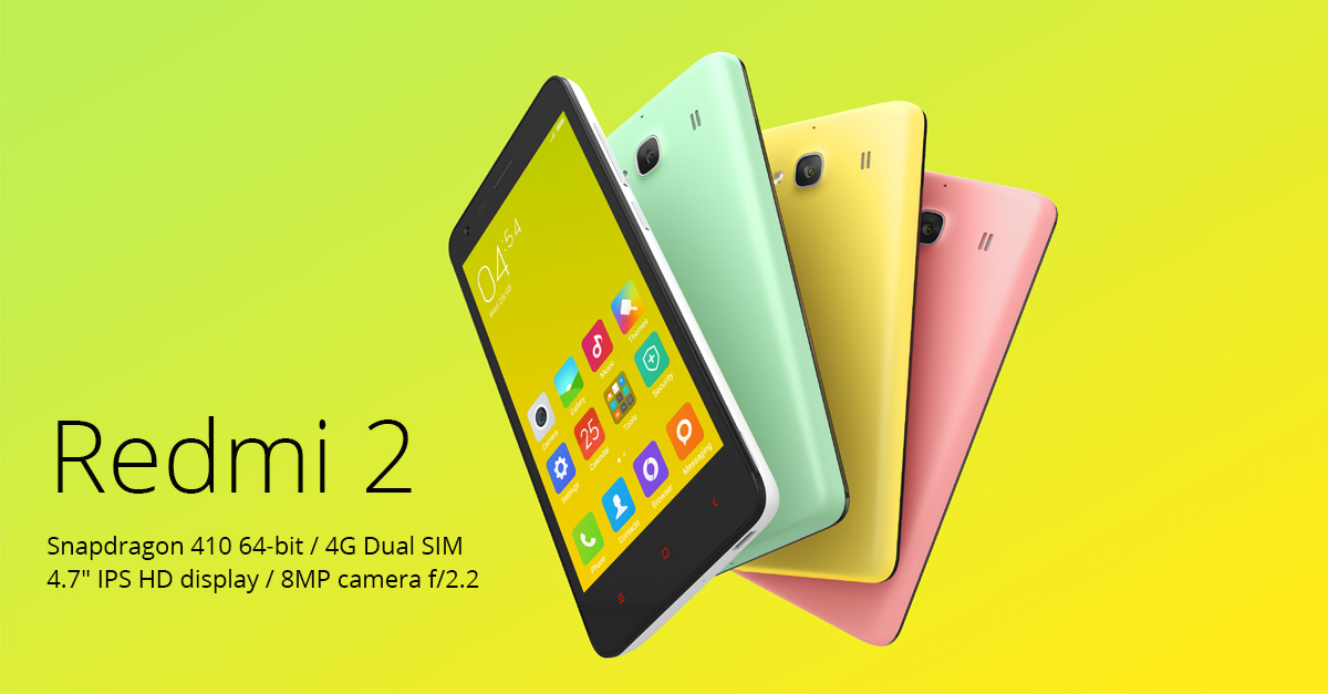 Redmi-2-fb-share