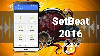 Setbeat