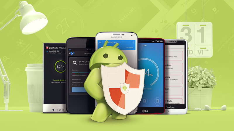 Top_free_Android_antivirus_apps_hero
