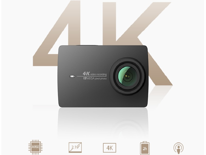 Xiaomi-Yi-4K-Action-Camera-Techtimes