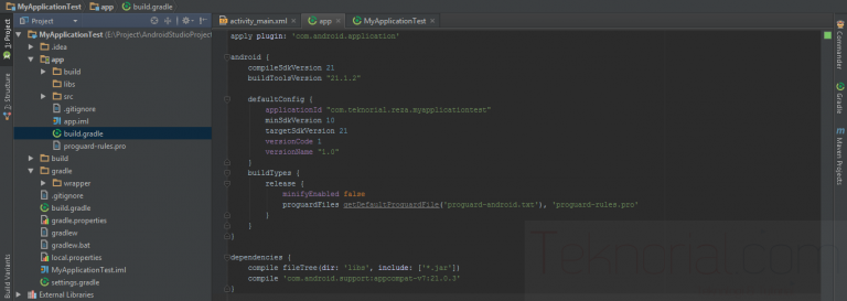 android-studio-build.gradle-768x273