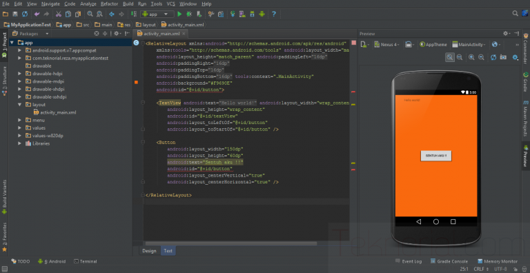 android-studio-text-editor-768x396 (1)