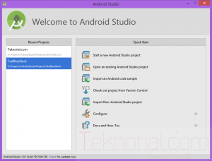 android-studio1-300x228