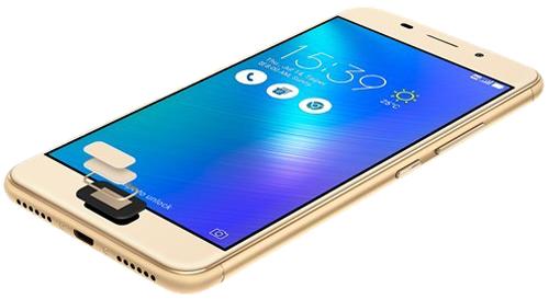 asus-zenfone-3s-max-zc521tl-3gb-gold-