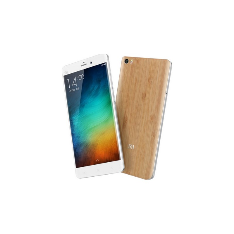 bamboo-back-cover-for-xiaomi-mi-note