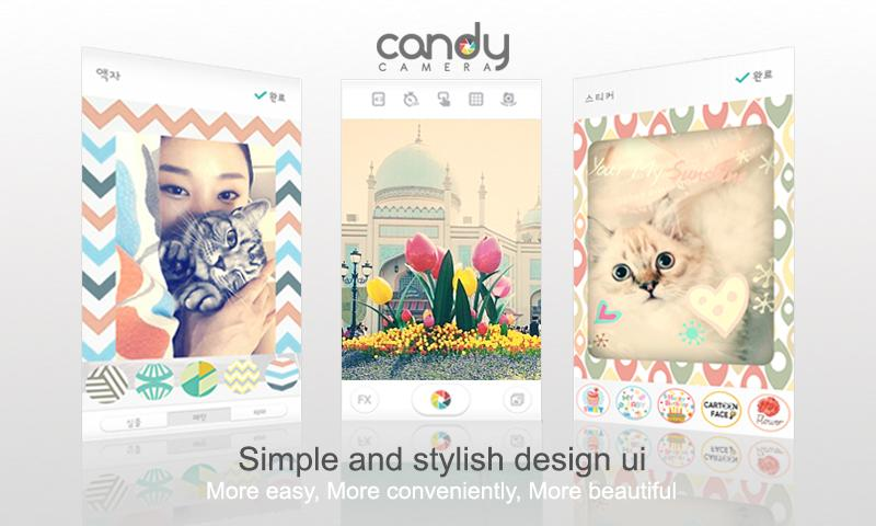 candy-camera-for-photoshop-6