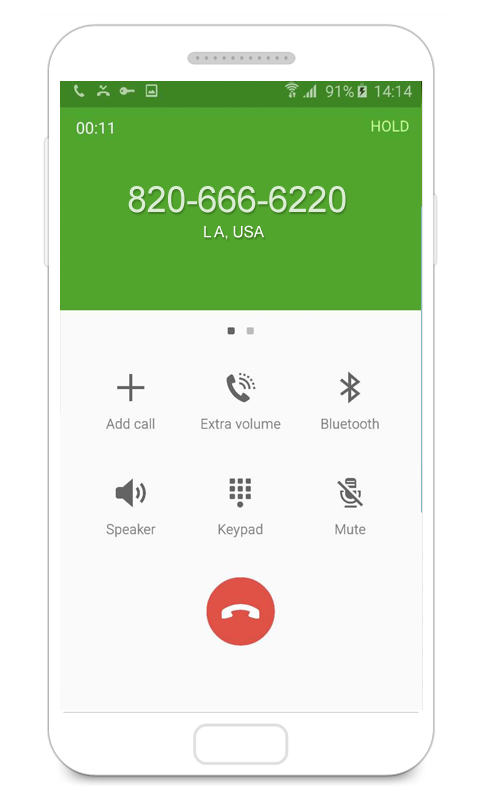 fakecall2