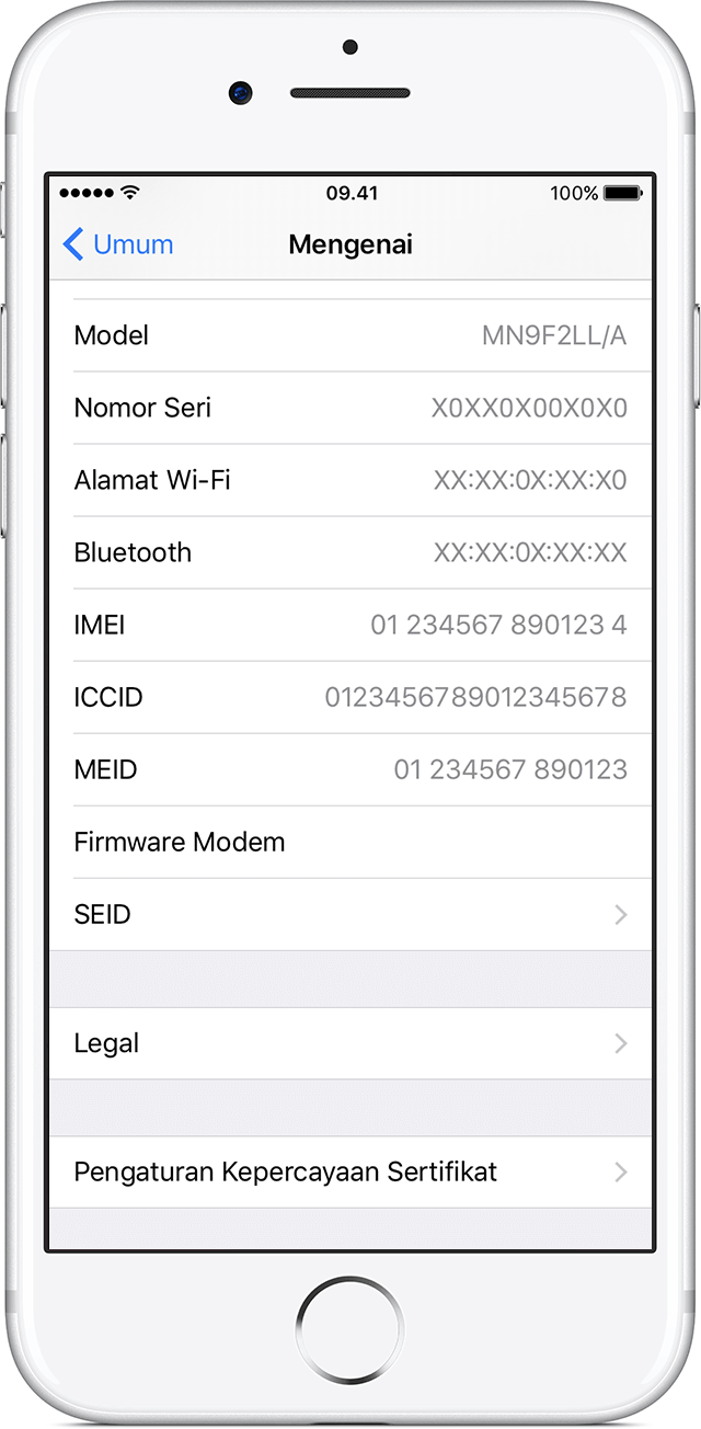 ios10-iphone7-settings-general-about