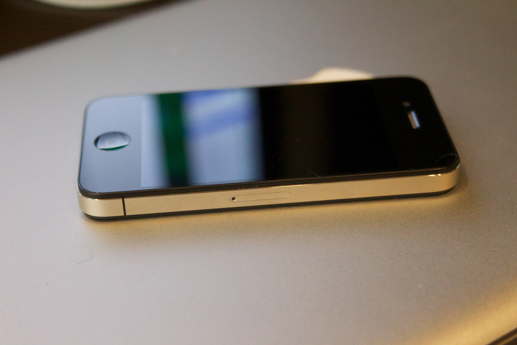 iphone inject