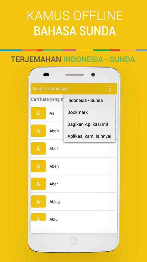 Papatah kolot sunda buhun terbaru kamus sunda indonesia pdf free.