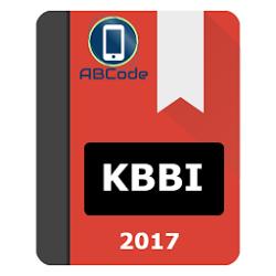 kbbi ofline