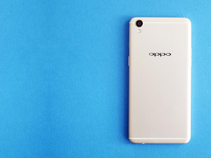oppo-f1-plus-review-main-5