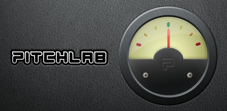 pitchlab