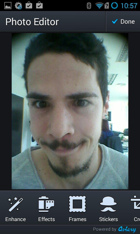 selfie-studio-flash-camera